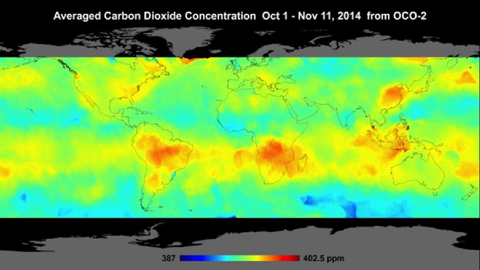 OCO2_Image_Dec19, from earlyNov2014_NASA